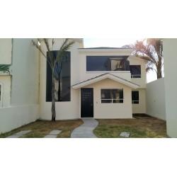 Casa en vente en Fracc, Villa California al sur de Pachuca, Hidalgo