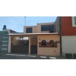 Se renta casa Duplex en Paseo de las Reynas, Mineral de la Reforma, Hidalgo